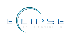 Eclipse Entertainment
